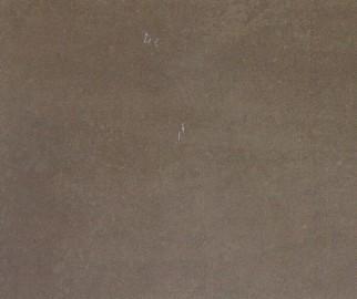 Détaille technique: MICROCEMENT BROWN, ciment poli espagnol