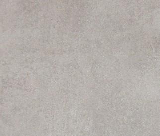 Détaille technique: MICROCEMENT GREY, ciment poli espagnol