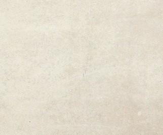 Détaille technique: MICROCEMENT WHITE, ciment poli espagnol