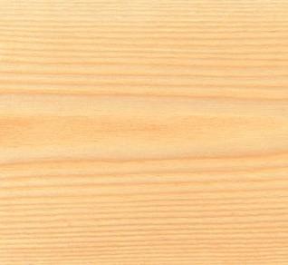 Détaille technique: ASH, frêne massif brillant américain