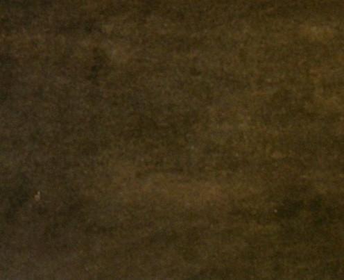 Détaille technique: ANTIQUE LUXURY STONE FR90508, grès porcelainé ancien taiwanais
