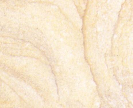 Détaille technique: CAPRI SANDSTONE HR8F73, grès porcelainé poli taiwanais