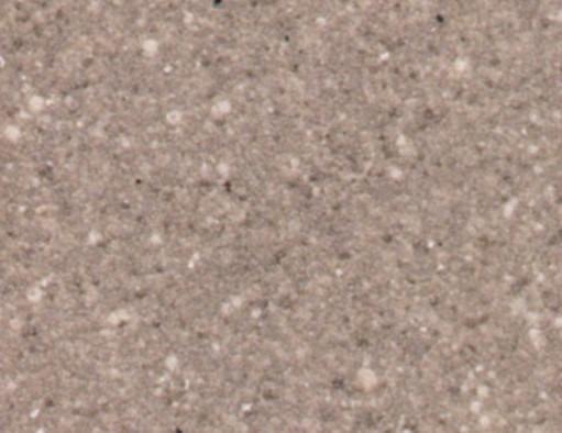 Détaille technique: INGRES GN60506, grès porcelainé poli taiwanais