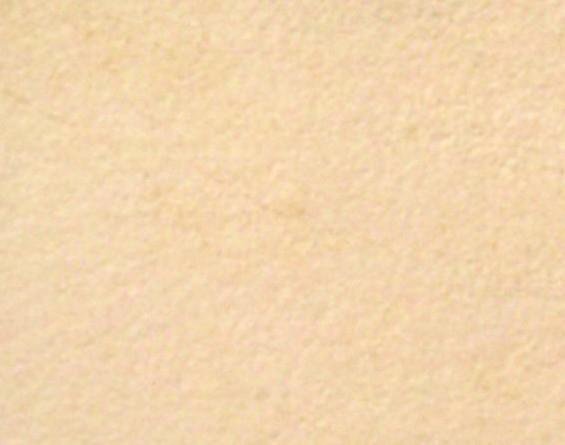 Détaille technique: EON STONE G6301, grès porcelainé structuré taiwanais