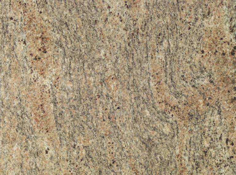 Détaille technique: PARADISO COLIBRI', granit naturel brillant brésilien