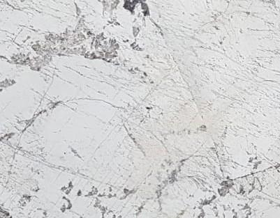Détaille technique: PATAGONIA, granit naturel brillant brésilien