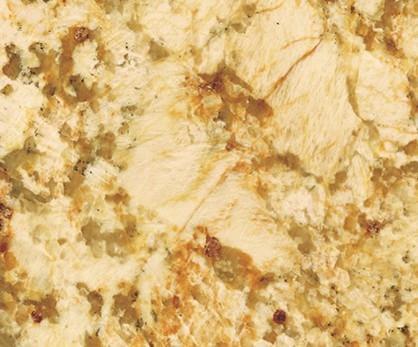 Détaille technique: SOLARIUS, granit naturel brillant brésilien
