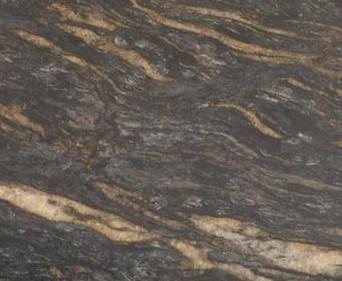 Détaille technique: orion, granit naturel poli brésilien