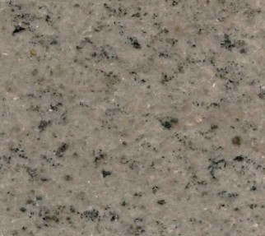 Détaille technique: DUNA BEIGE, granit naturel poli du Sri Lanka