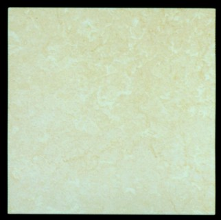 Détaille technique: BOTTICINO FIORITO, marbre naturel antiqué et ciré italien