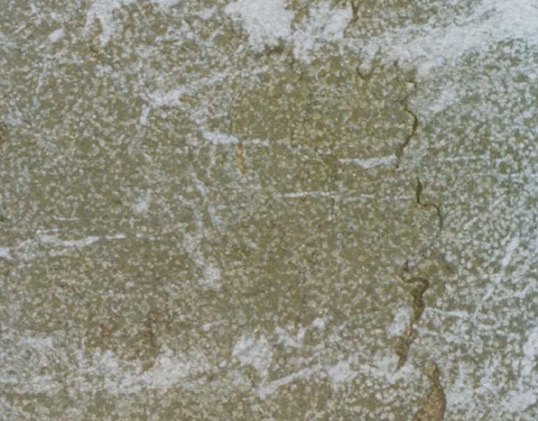 Détaille technique: LUX SAN MARCO, marbre naturel bouchardé italien