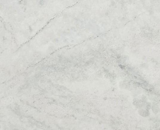 Détaille technique: ANTARTIDE, marbre naturel brillant brésilien
