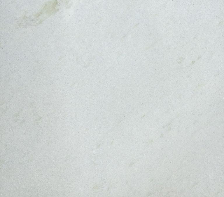 Détaille technique: AZUL PARAISO, marbre naturel brillant brésilien