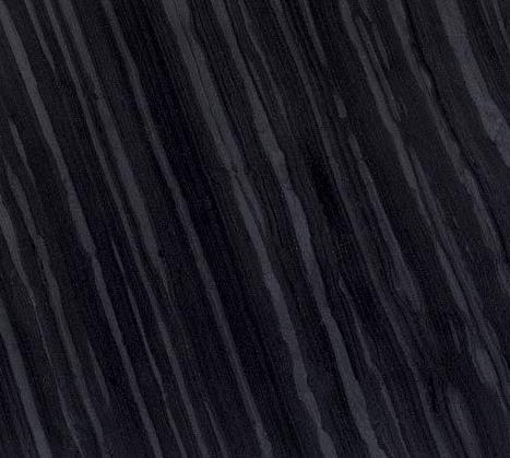 Détaille technique: Black Sandalwood, marbre naturel brillant chinois