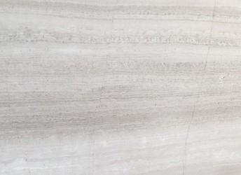 Détaille technique: WOODEN LIGHT, marbre naturel brillant chinois