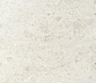 Détaille technique: DESERT BEIGE, marbre naturel brillant de l'Oman
