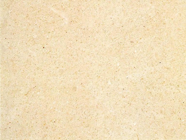 Détaille technique: PERLATO EUROPA, marbre naturel brillant du Monténégro