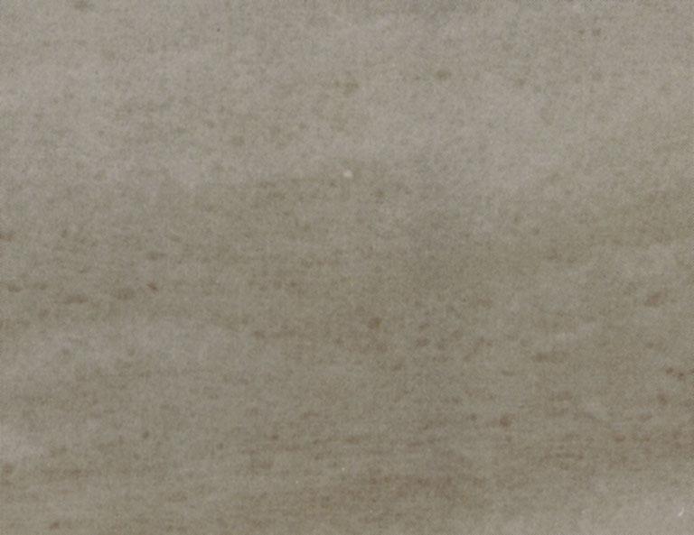 Détaille technique: NESTOS, marbre naturel brillant grec