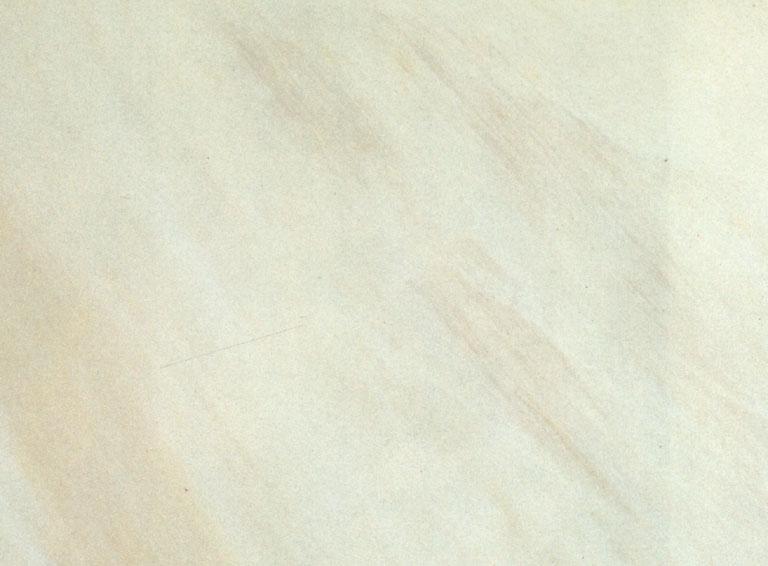 Détaille technique: PILION WHITE, marbre naturel brillant grec