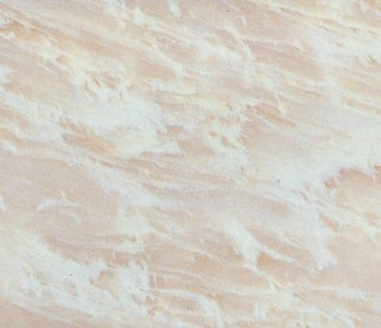 Détaille technique: ROSA AEGEO R1, marbre naturel brillant grec