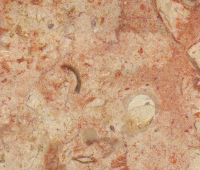 Détaille technique: PN MARBLE, marbre naturel brillant iranien