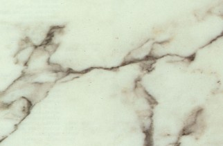 Détaille technique: ARABESCATO VAGLI, marbre naturel brillant italien