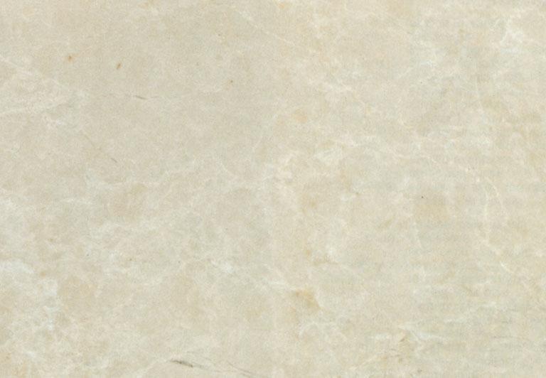Détaille technique: BOTTICINO FIORITO, marbre naturel brillant italien