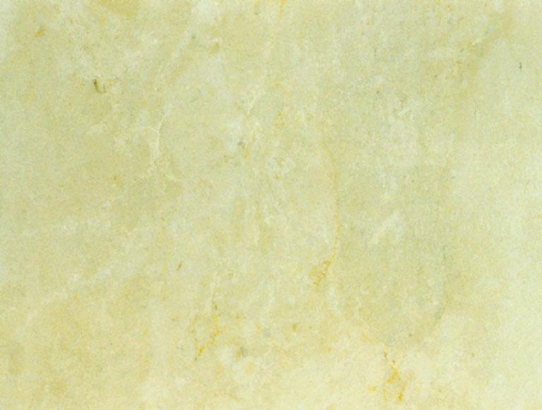Détaille technique: BOTTICINO VD, marbre naturel brillant italien