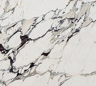 Détaille technique: BRECCIA CAPRAIA CLASSICA, marbre naturel brillant italien