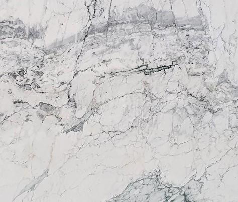Détaille technique: BRECCIA CAPRAIA GRIGIA, marbre naturel brillant italien