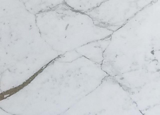 Détaille technique: CALACATTA VAGLI VENA FINA, marbre naturel brillant italien