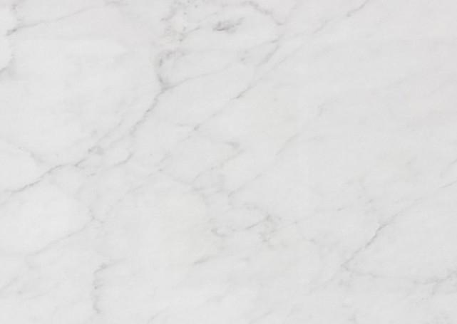 Détaille technique: CALACATTA VENAPERLA, marbre naturel brillant italien