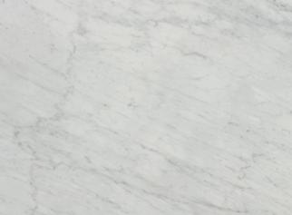 Détaille technique: CARRARA, marbre naturel brillant italien