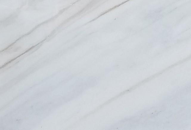 Détaille technique: COVELANO VENATO, marbre naturel brillant italien