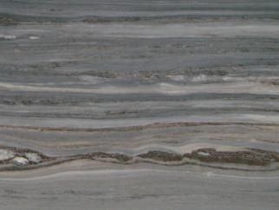 Détaille technique: PALISSANDRO BRONZO VENATO, marbre naturel brillant italien