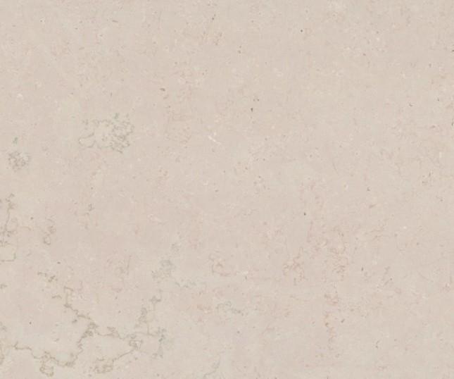 Détaille technique: TRANI BIANCONE EXTRA, marbre naturel brillant italien