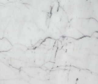 Détaille technique: VENATINO BIANCO, marbre naturel brillant italien