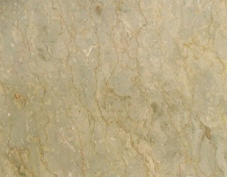 Détaille technique: SAHARA GOLD, marbre naturel brillant marocain