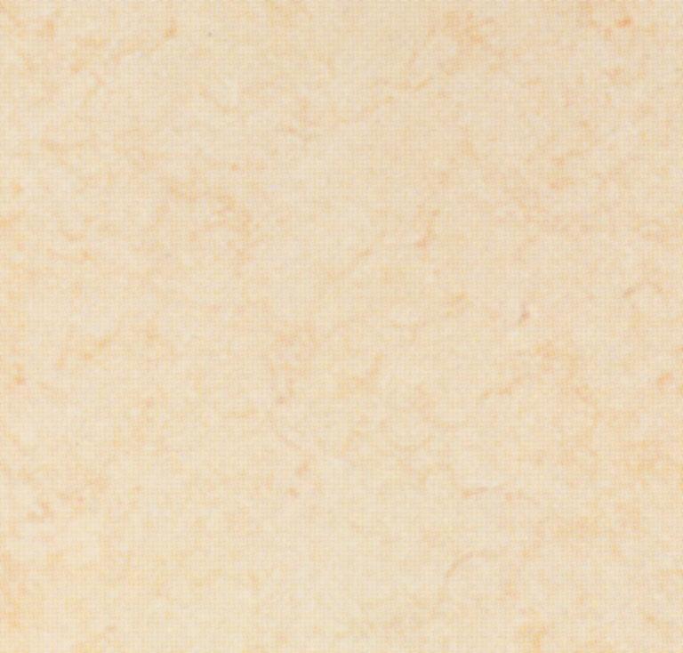 Détaille technique: IMPERIAL GOLDEN, marbre naturel poli du Vietnam