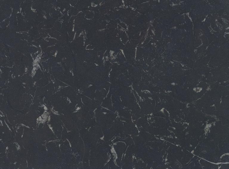Détaille technique: NERO MARQUINA, marbre naturel poli espagnol