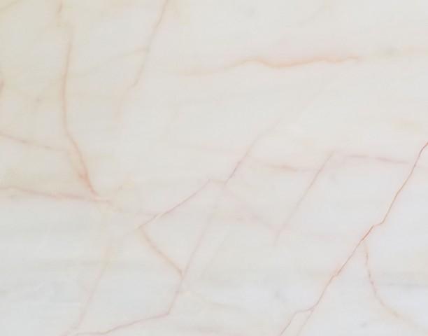 Détaille technique: BIANCO FANTASY, marbre naturel poli grec