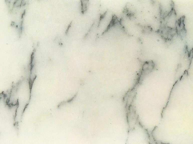 Détaille technique: ARABESCATO CERVAIOLE, marbre naturel poli italien