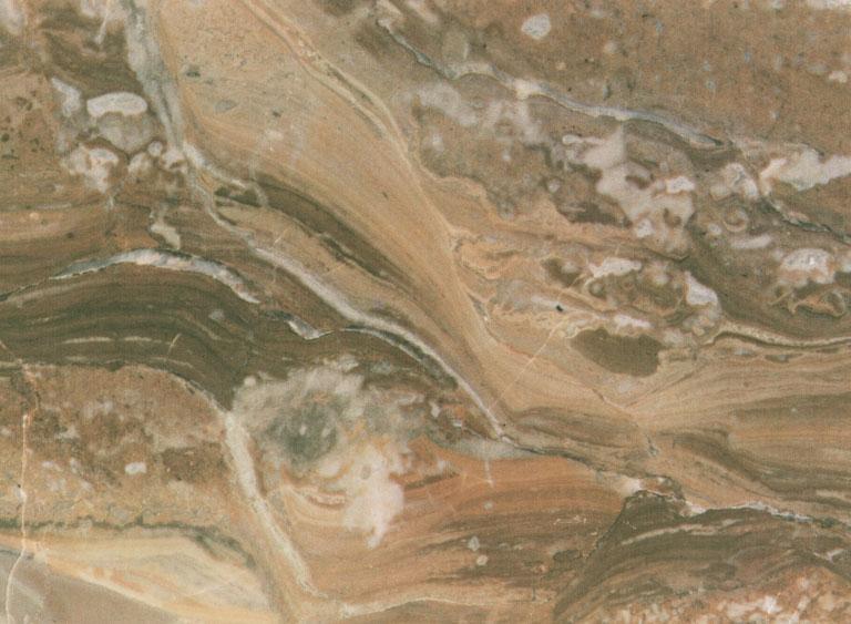 Détaille technique: ARABESCATO OROBICO ROSSO, marbre naturel poli italien