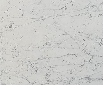 Détaille technique: BIANCO GIOIA EXTRA, marbre naturel poli italien