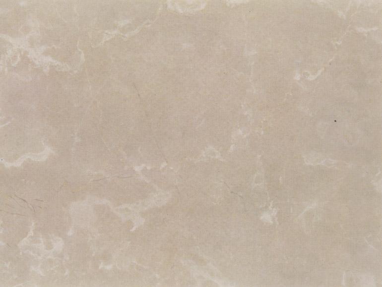 Détaille technique: BOTTICINO FIORITO, marbre naturel poli italien