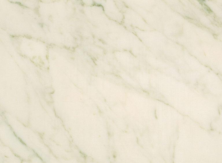 Détaille technique: CALACATTA, marbre naturel poli italien