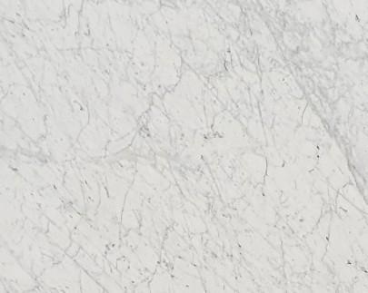 Détaille technique: VENATINO BIANCO, marbre naturel poli italien