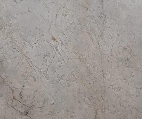 Détaille technique: fior di bosco chiaro, marbre naturel poli italien