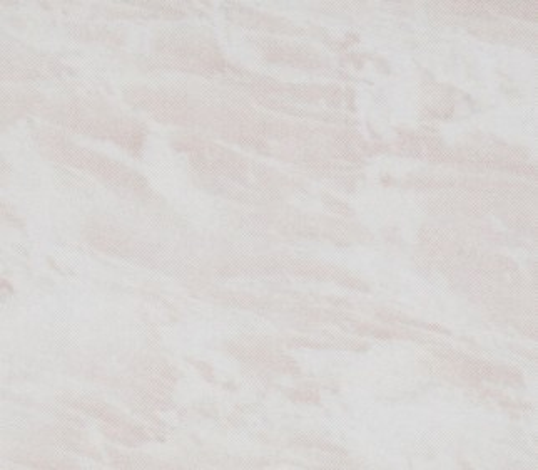 Détaille technique: ROSE AGEAN, marbre naturel sablé grec