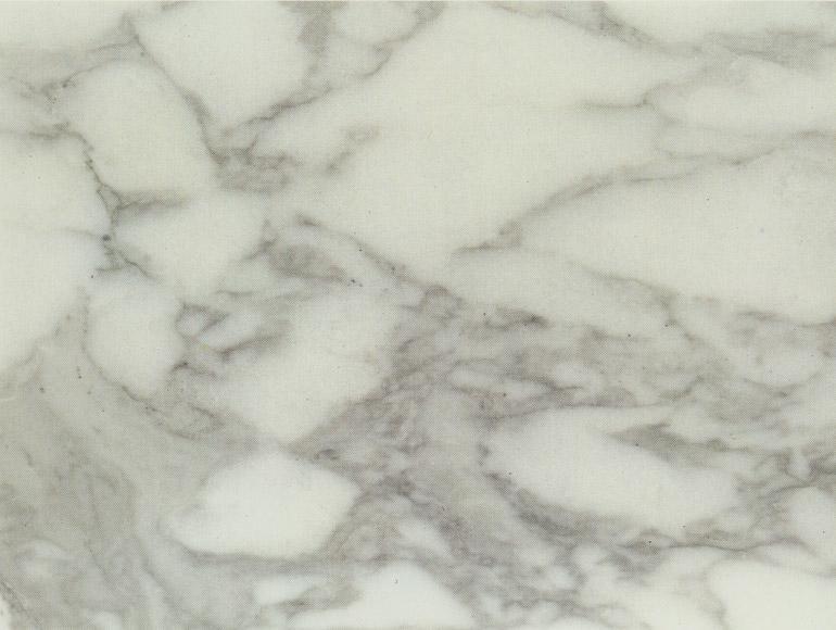 Détaille technique: ARABESCATO VAGLI, marbre naturel scié italien